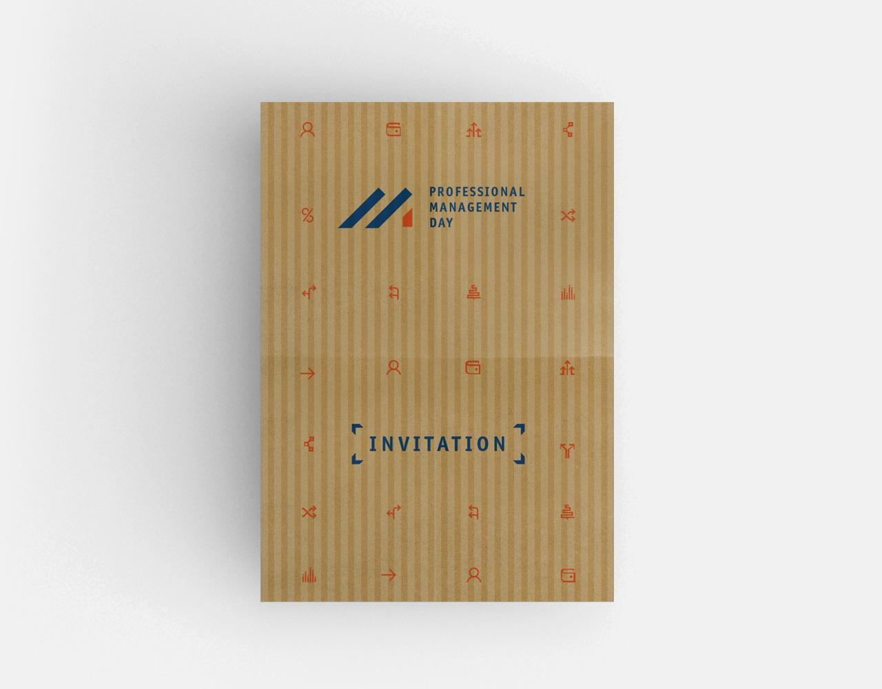 invitation-folder
