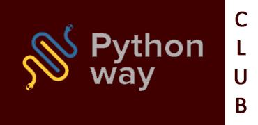 paython2